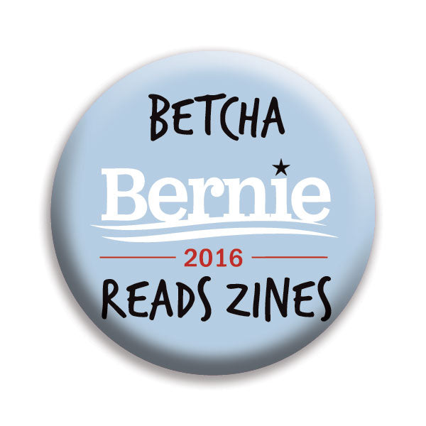 PROOFbernieZines.jpg