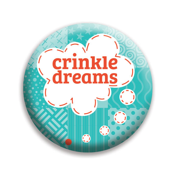 PROOFCrinkle-dreams.jpg