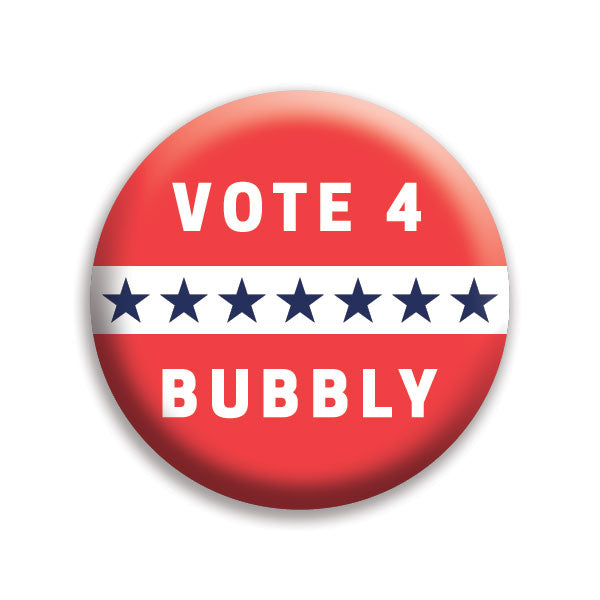 PROOFvote4bubbly.jpg