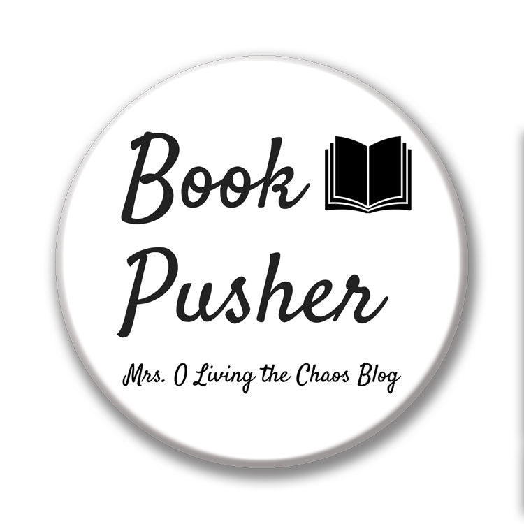 PROOF-15INCH-book-pusher-button-for-blog-9538.jpg