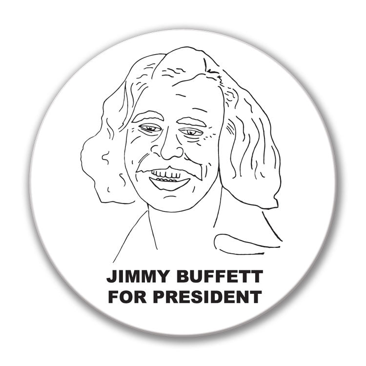 PROOF-JimmyBuffet-4Prez.jpg