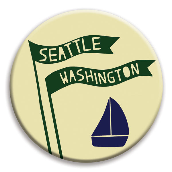 PROOFseattleFlags.jpg