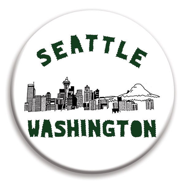 PROOFseattleWashington.jpg