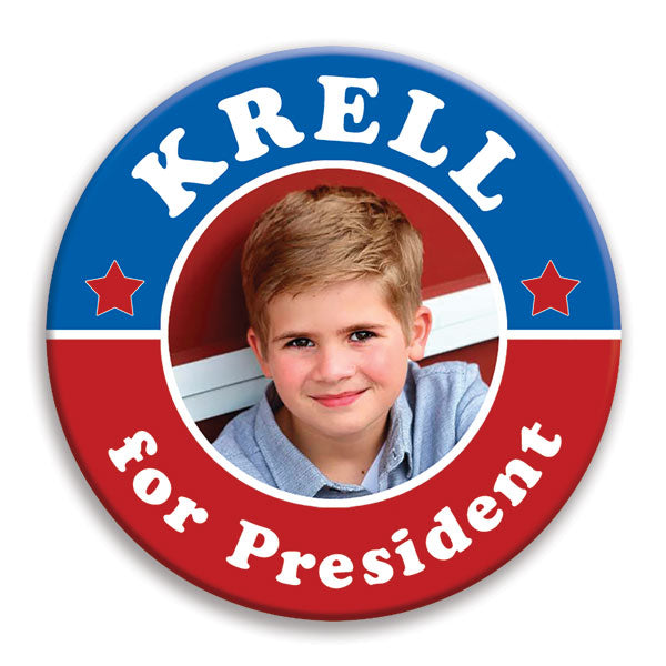 PROOF_krell4prez.jpg