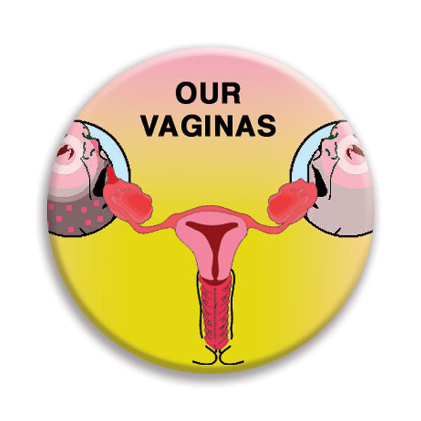 PROOFourVaginas.jpg