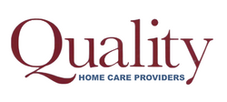 Quality Home Care Providers