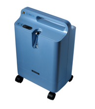 Load image into Gallery viewer, EverFlo Oxygen Concentrator