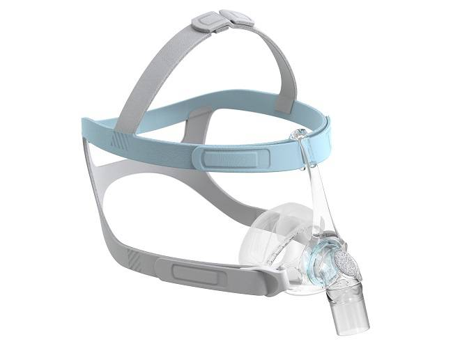 Eson™ 2 Nasal CPAP Mask with Headgear