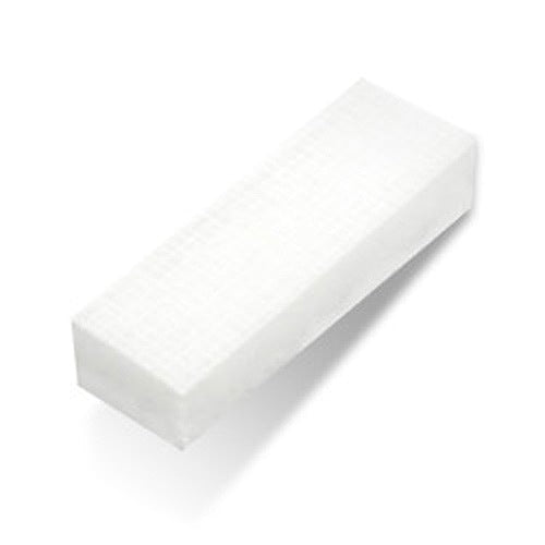 Disposable Fine Filter for SleepStyle 230, 240, 250 & 600 Series CPAPs