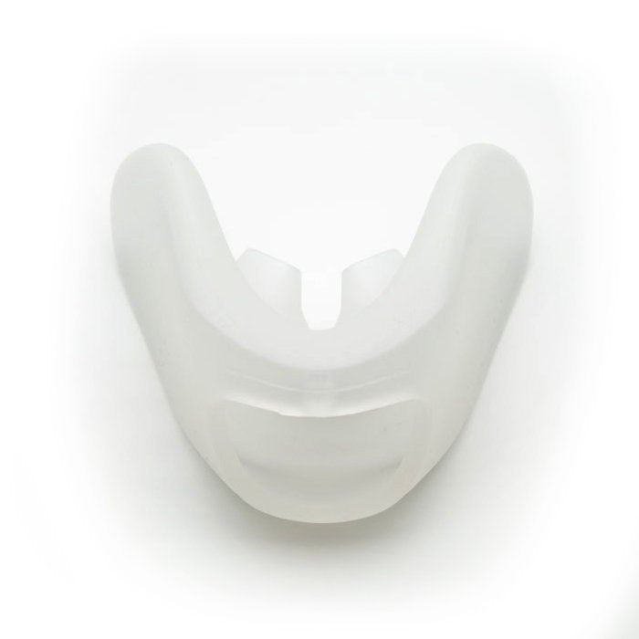 Pilairo Replacement Nasal Pillows