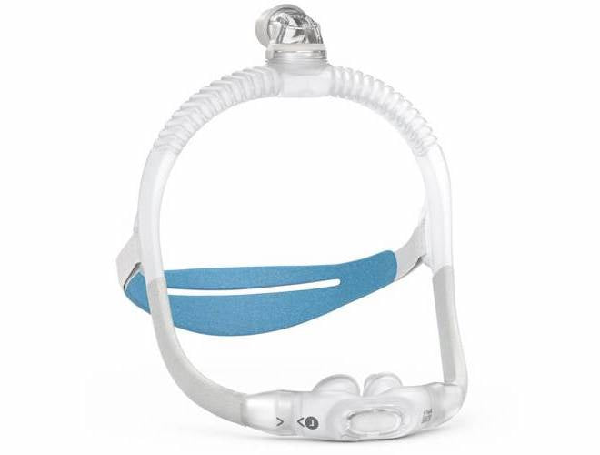 AirFit™ P30i Nasal Pillow CPAP Mask with Headgear Starter Pack