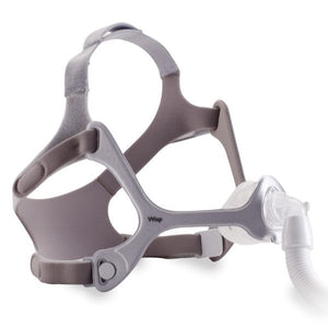 Wisp Nasal CPAP Mask with Headgear