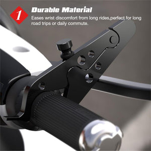 Throttle Clip