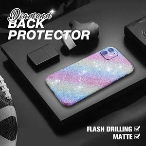 Diamond Back Protector