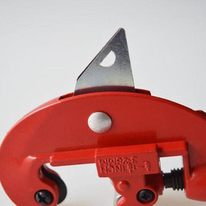 Mini Tube Cutter