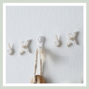 Non-trace Nail Wall Picture Hanging Hook