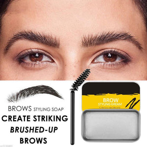 3D Feathery Brows Kit