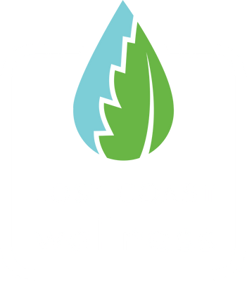 Lost Coast Wellness