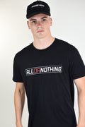 All Or Nothing T-Shirt