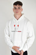 Embrace The Highs Triumph Hoodie