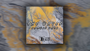 The Waves (Cubeatz, Pvlace, Frank Dukes, Nick Mira & More!) Trap Sample/Loop Pack by IvoryBeats
