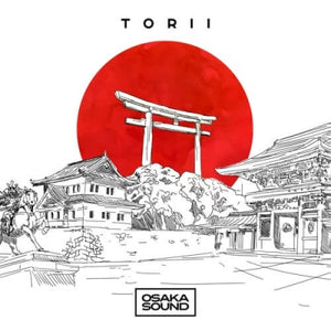 Torii - Lofi Beats by Osaka Sound (Royalty Free)