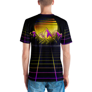 Divi Project 2024 Tee