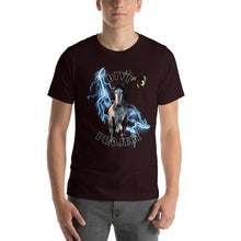 Load image into Gallery viewer, Divi Vintage Horse Tee