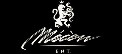 Mécèn Ent. Shop