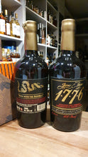 Laden Sie das Bild in den Galerie-Viewer, James Pepper 1776 Rye sherry PX cask Whiskey 0,7l 50% limitiert