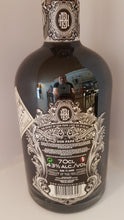 Laden Sie das Bild in den Galerie-Viewer, Don Papa Rum 10 Jahre 43% 70cl limitiert Inn-out shop