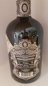 Don Papa Rum 10 Jahre 43% 70cl limitiert Inn-out shop