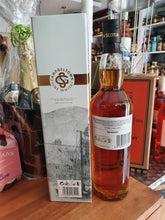 Laden Sie das Bild in den Galerie-Viewer, Glen Scotia Campbeltown Harbour single malt scotch whisky 0.7l Fl 40% Glenscotia
