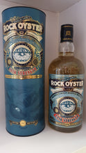 Laden Sie das Bild in den Galerie-Viewer, Rock Oyster Douglas laing whisky 0,7l 57,4% Fassstärke limitiert limited edition blended malt