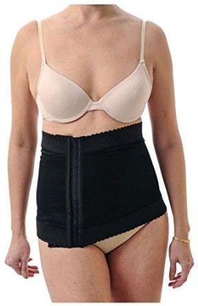 Wink Belly and Hip Shaper - Mighty Baby PH