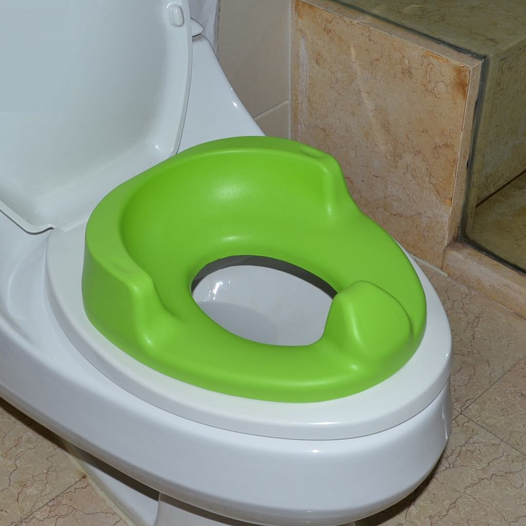 Mamafrog Portable Potty Seat for Toddler - Mighty Baby PH