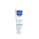 Mustela Stelatopia Emollient Cream Face 40ml (Atopic Prone Skin)