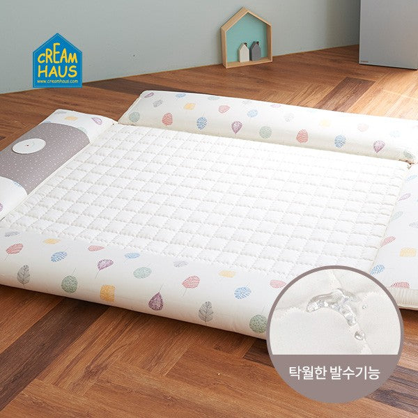 Creamhaus Mat Spare Cover - Mighty Baby PH