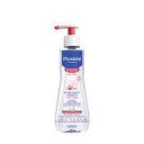 Mustela No Rinse Soothing Cleansing Water 300ml (Very Sensitive Skin)