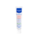 Mustela Cicastela Moisture Recovery Cream 40ml (Irritated Areas)
