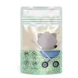 Bippy Saver Breastmilk Storage Bag 5oz (22 bags)
