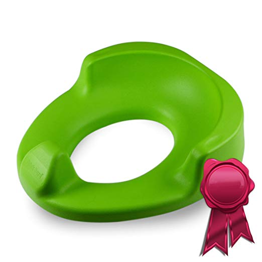Mamafrog Portable Potty Seat for Toddler