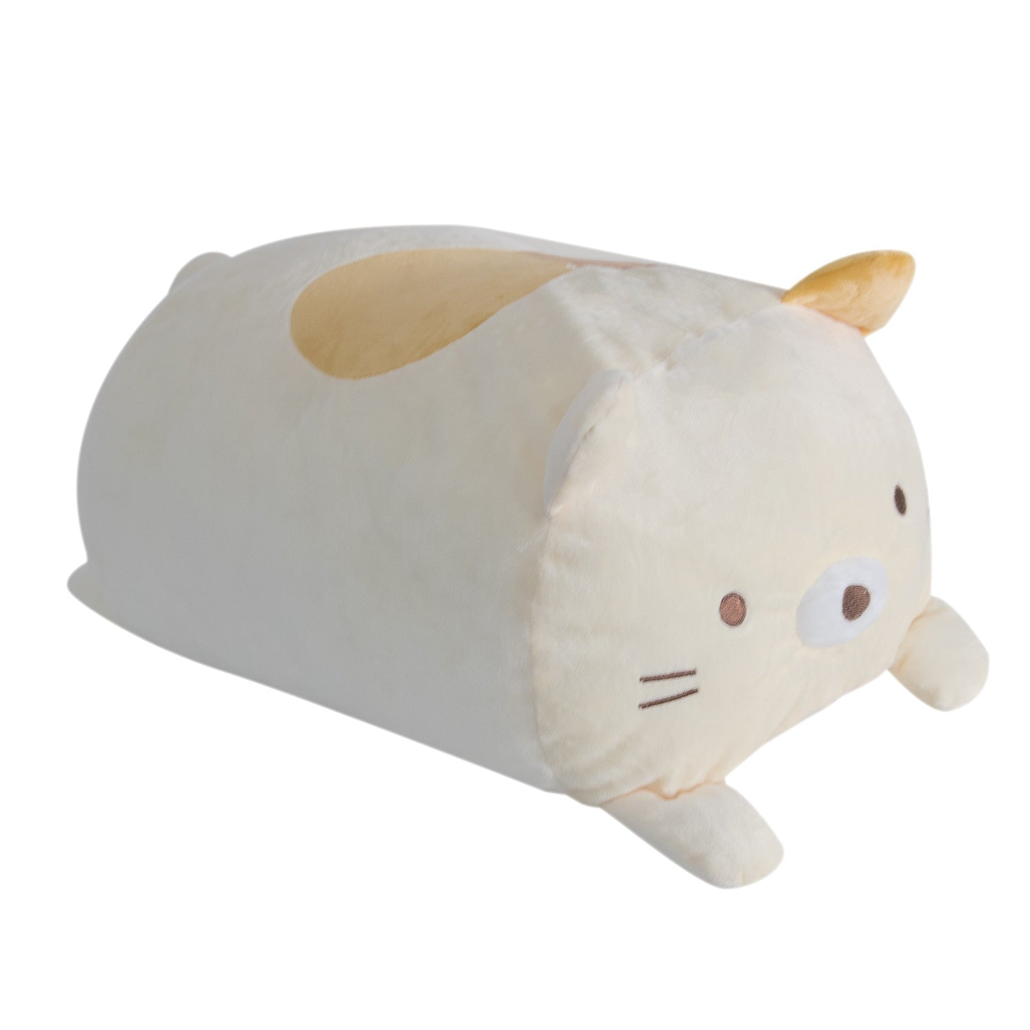 Neko Pillow with Blanket - Mighty Baby PH