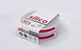 Silico CollapsiBowl Large (Set of 2 - 800 mL)