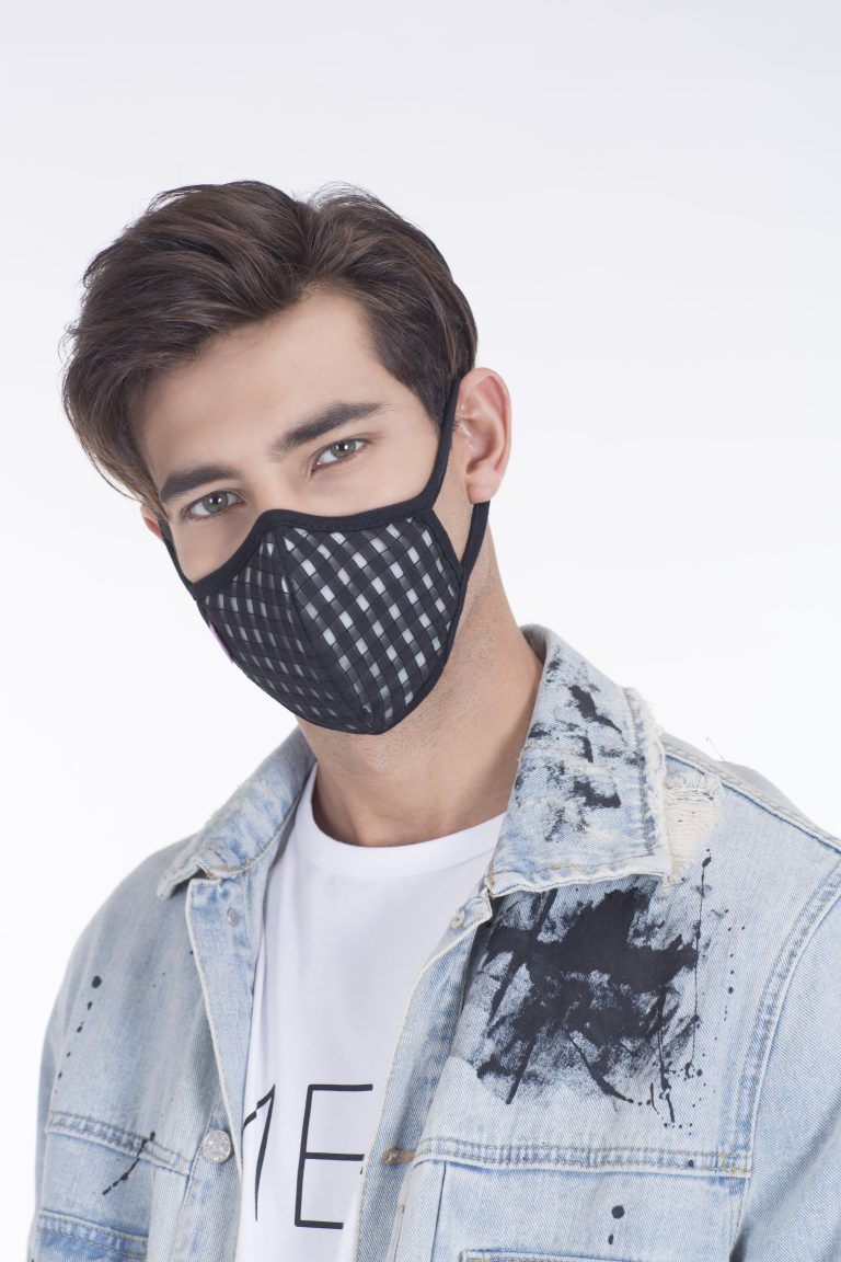 MEO Lite Face Mask
