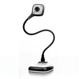 HUE HD PRO Portable USB Webcam and Document Camera