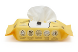 Baby Moby 99.9% Pure Water Wipes