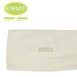 Enfant Organic Face Cloth