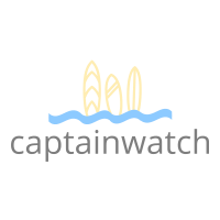 captainwatch
