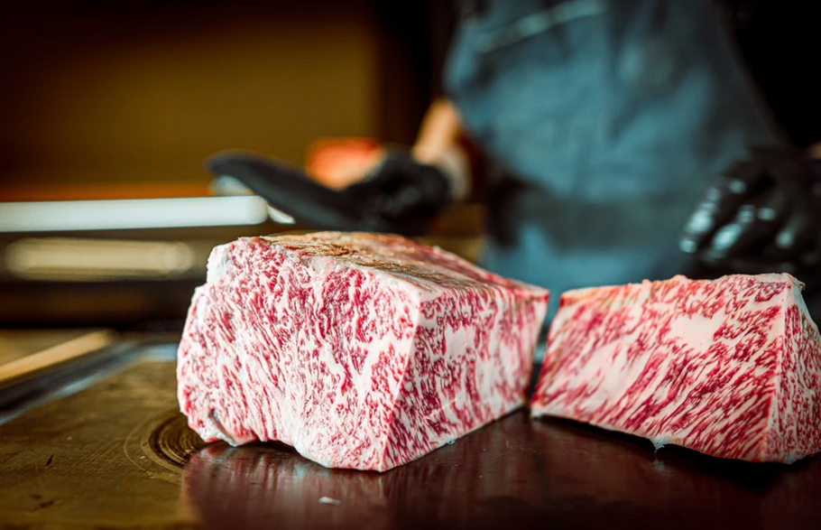 8 Things You Didn't Know About Wagyu Beef